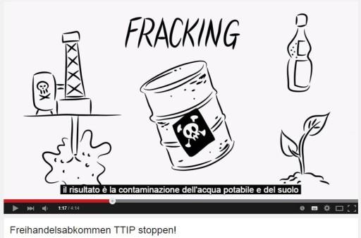 fracking-ttip