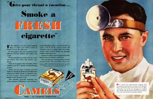 healty-cigarette-ad
