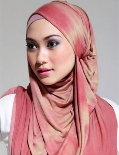 hijab-designs