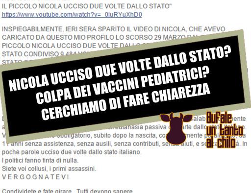 nicola-vaccini-stato