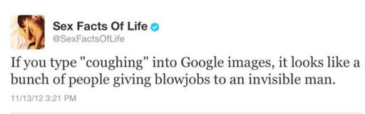 sex-facts-google-cough