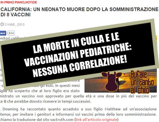 vaccinazioni-sids