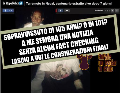 105ANNI-101ANNI