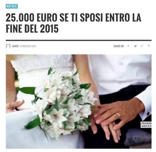 25000euro