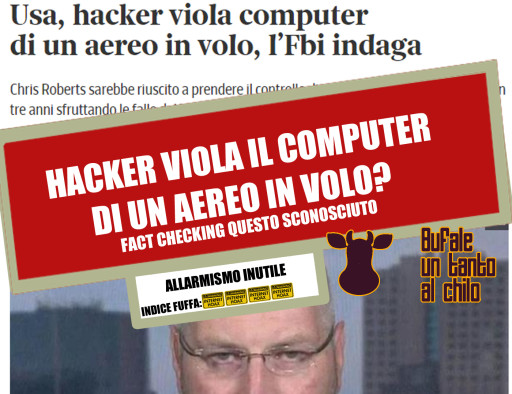 HACKER-VOLO-UNIOTED