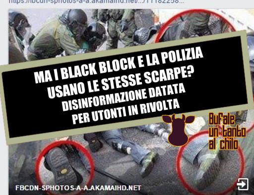 POLIZIA-BLACKBLOCK