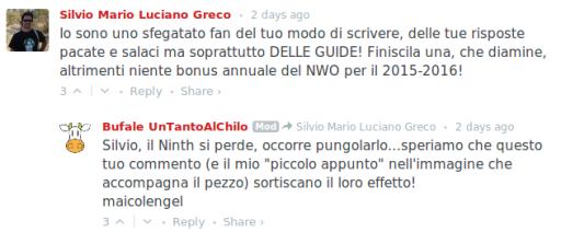 Selezione_001