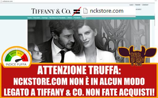 TIFFANY-NCKSTORE