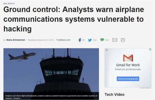 analyst-groundcontrol
