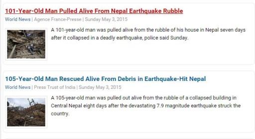 nepal-ndtv
