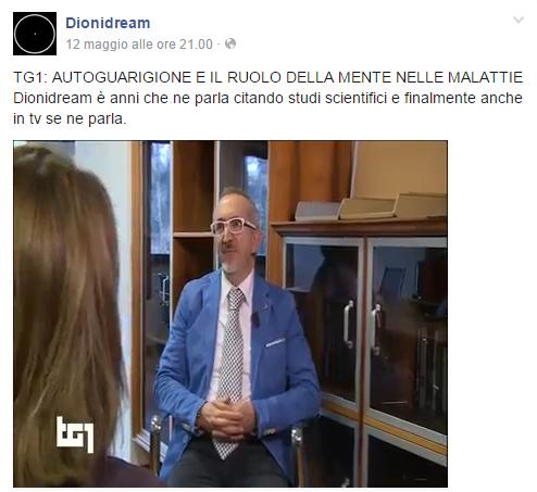 oncologoolistico