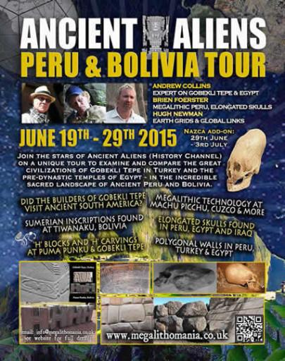 2015-peru-tour-US-RGB