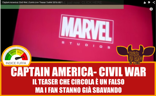 CAPITANAMERICA-CIVIL2