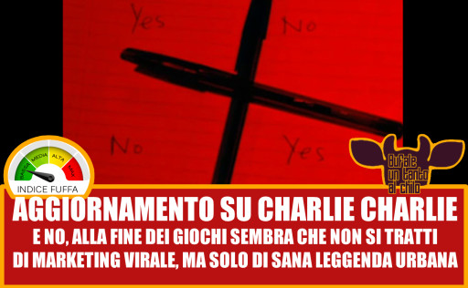 CHARLIECHARLIECHALLENGE2