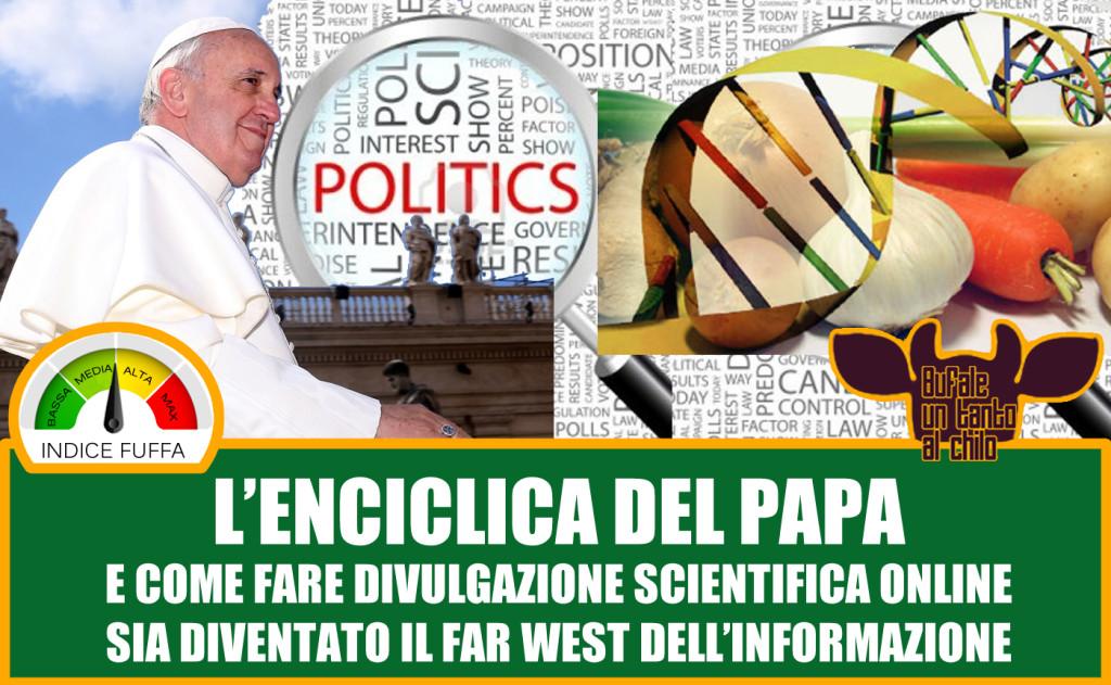 POPEogMpolitics