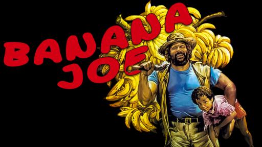 banana-joe-542e550247081