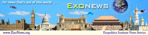 banner-with-url-EINS