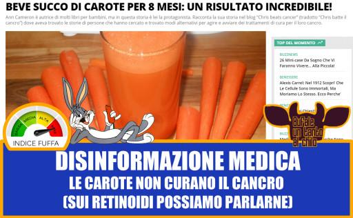 carote-bugsbunny