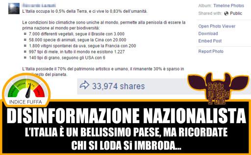 italia70percento