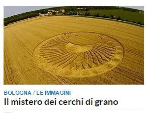 misterocrcopcircle