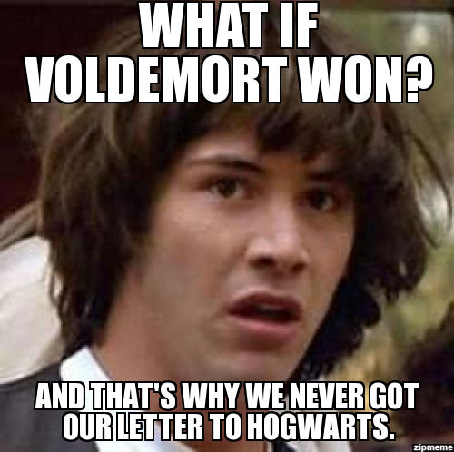 what-if-voldemort-won