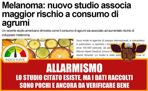 ARANCECANCRO2