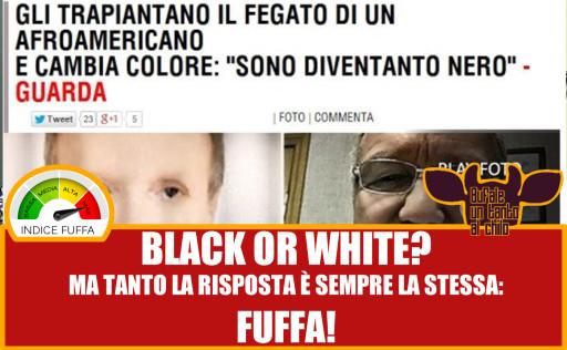 BLACKORWHITE-BIANCONERO