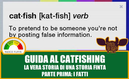 CATFISHING1