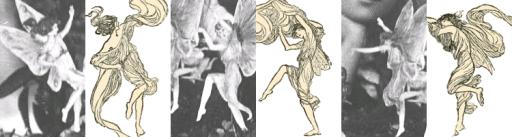 CottingleyFairies-PrincessMary2_gobeirne