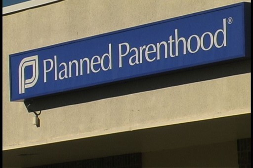 Planned-Parenthood-insegna