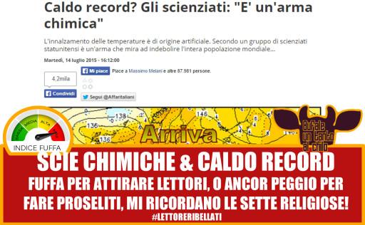 SCIECHIMICHE-CLADO