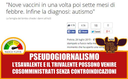 VACCININOVEAUTISMO2