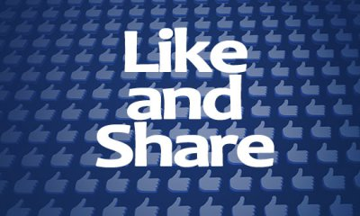 like-and-share