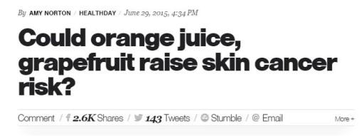 orangecould