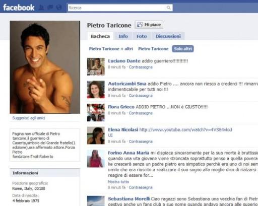 taricone-da-facebook-tristezza-e-cordoglio-1