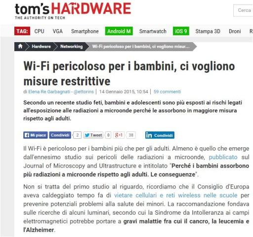 tomshradware-wifibimbi
