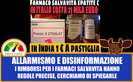 FARMACIEPATITE