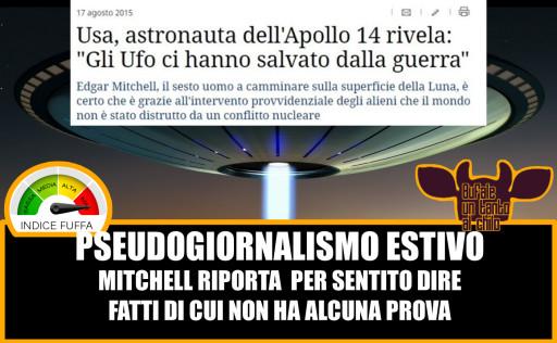 UFO-MITCHELL