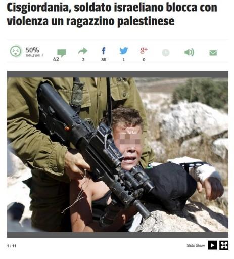 corriere-palestina-temper