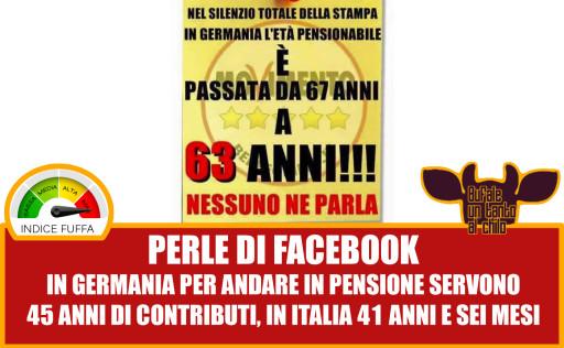 perledifacebook-pensionegermania