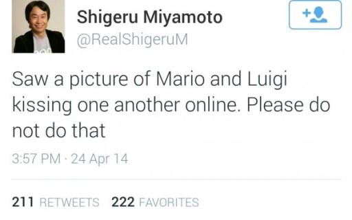 8608f09d7b0ca13394dc15bb22627e7f-fake-shigeru-miyamoto-tweet-isnt-real-but-its-true