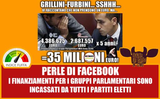 GRILLINI2