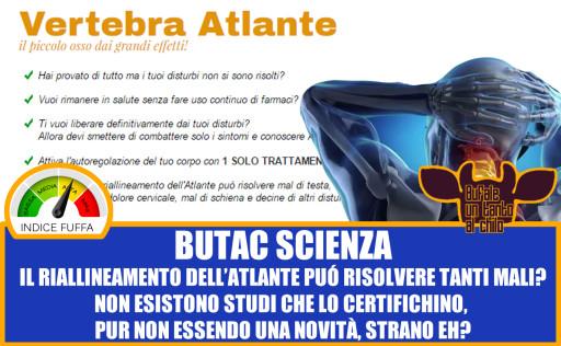 atlante2