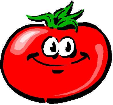 cartoon-tomato-clip-art-168645