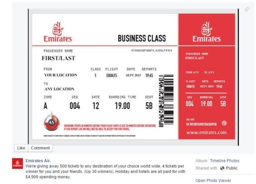 emiratesair