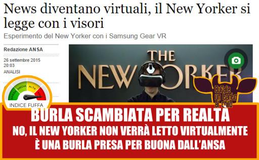 newyorkervirtuale