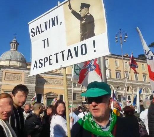 Immigrazione in italia oggi dating 3