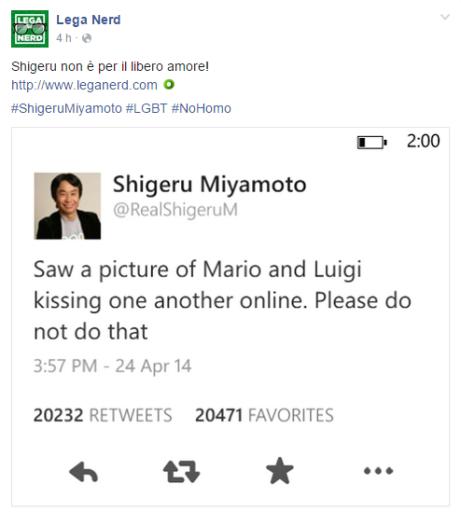 shigeru2