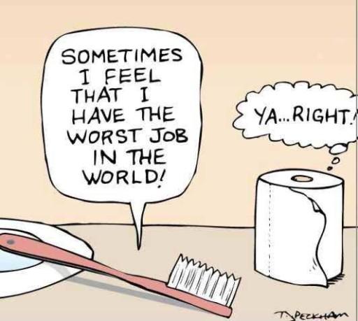 toothbrush-6524