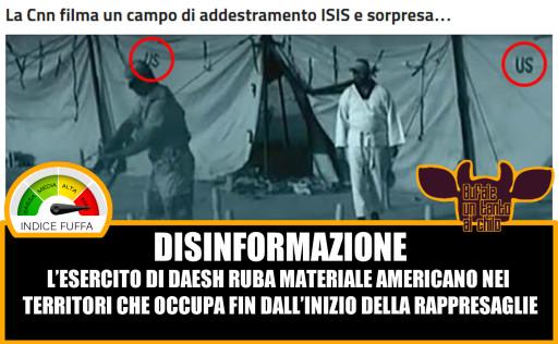 DAESH-TENDE-ISIS